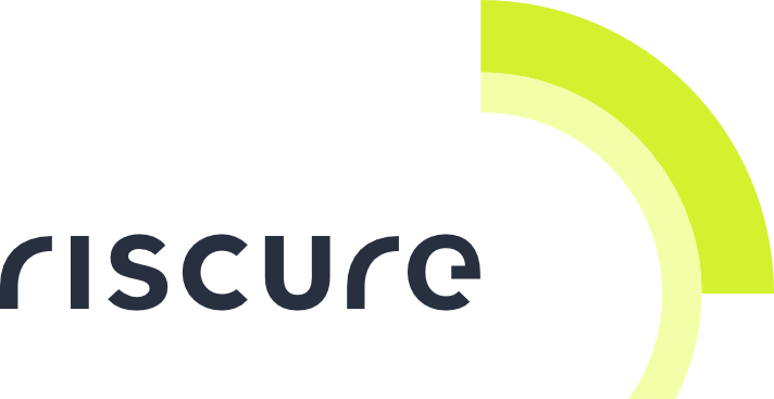 Riscure Security Lab