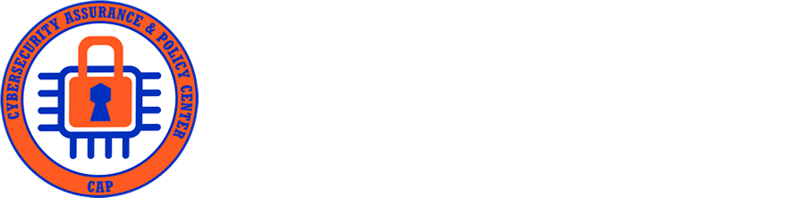 Cybersecurity Assurance and Policy (CAP) Center